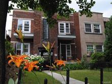 Quadruplex à vendre à Le Plateau-Mont-Royal (Montréal), Montréal (Île), 2569 - 2575, Rue  Sherbrooke Est, 25469625 - Centris