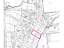 Terrain à vendre à Saint-Michel-des-Saints, Lanaudière, Chemin des Pins, 15527639 - Centris
