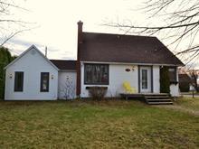 House for sale in Alma, Saguenay/Lac-Saint-Jean, 150, Rue des Cèdres Est, 28693914 - Centris