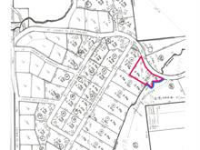Lot for sale in Saint-Michel-des-Saints, Lanaudière, Chemin du Lac-England, 22713946 - Centris