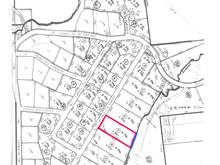 Lot for sale in Saint-Michel-des-Saints, Lanaudière, Chemin des Pins, 24294736 - Centris