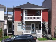Triplex for sale in Trois-Rivières, Mauricie, 67 - 67B, Rue  Fusey, 27261036 - Centris