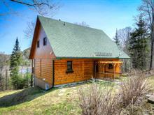 Maison à vendre à Saint-Adolphe-d'Howard, Laurentides, 4, Chemin  Quevillon, 11432025 - Centris