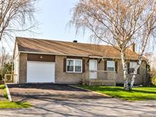 Maison à vendre à Beauharnois, Montérégie, 251, Chemin du Canal, 28148274 - Centris
