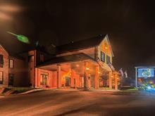 Loft/Studio à vendre à Sainte-Adèle, Laurentides, 3080, boulevard de Sainte-Adèle, app. 212, 26325569 - Centris
