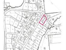 Lot for sale in Saint-Michel-des-Saints, Lanaudière, Chemin du Lac-England, 13870503 - Centris