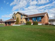 House for sale in Trois-Pistoles, Bas-Saint-Laurent, 414, Rue  Bélanger, 22620870 - Centris
