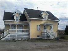 Hobby farm for sale in Saint-Paul-de-la-Croix, Bas-Saint-Laurent, 57, 2e Rang Est, 15955292 - Centris