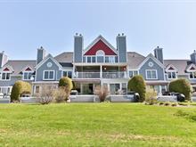 Condo for sale in Lac-Brome, Montérégie, 400, Chemin  Lakeside, apt. 44, 20169121 - Centris