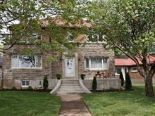 House for sale in Saint-Lambert, Montérégie, 81, Rue  Riverside, 19169290 - Centris