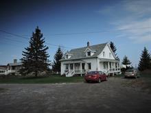 Maison à vendre à Notre-Dame-des-Neiges, Bas-Saint-Laurent, 33 - 35, 2e Rang Centre, 12988552 - Centris