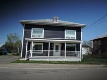 Maison à vendre à Saint-André, Bas-Saint-Laurent, 85, Rue  Principale, 22566827 - Centris
