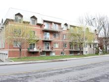 Condo for sale in Greenfield Park (Longueuil), Montérégie, 1600, Avenue  Victoria, apt. 206, 17069522 - Centris