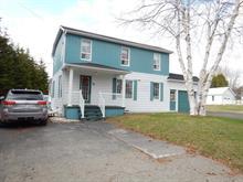 Maison à vendre à Pohénégamook, Bas-Saint-Laurent, 561, Route de la Providence, 20788721 - Centris