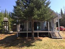 Maison à vendre à La Tuque, Mauricie, Grand Lac Bostonnais, 19768263 - Centris
