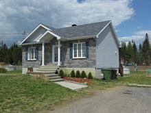 Maison à vendre à Shannon, Capitale-Nationale, 166, Chemin de Gosford, 28530234 - Centris
