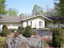 Maison à vendre à Saint-Faustin/Lac-Carré, Laurentides, 11, Chemin des Boisés, 22826682 - Centris