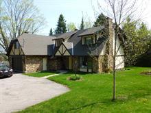 House for sale in Mont-Laurier, Laurentides, 273, Avenue des Pensées, 9081413 - Centris