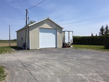 Terrain à vendre à Saint-Denis-sur-Richelieu, Montérégie, 339B, Rue du Domaine, 27037646 - Centris