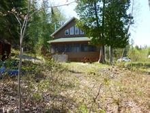 Maison à vendre à Lac-du-Cerf, Laurentides, 33, Chemin du Domaine-des-Deux-Lacs, 22744365 - Centris