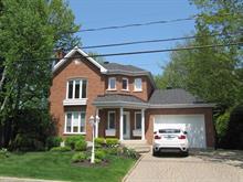 Maison à vendre à Drummondville, Centre-du-Québec, 580, Rue du Boisselier, 21057742 - Centris