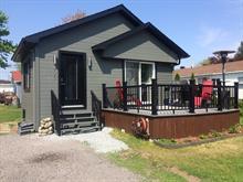 Maison mobile à vendre à Contrecoeur, Montérégie, 409, 8e Avenue, 25245058 - Centris