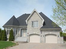 Maison à vendre à Mascouche, Lanaudière, 2848, Croissant des Orioles, 23947265 - Centris