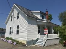 House for sale in Danville, Estrie, 133, Rue  Daniel-Johnson, 14956230 - Centris