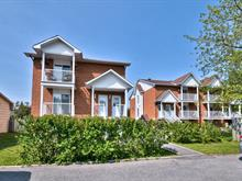 Income properties for sale in Gatineau (Gatineau), Outaouais, 2579 - 2583, Rue  Saint-Louis, 16259604 - Centris