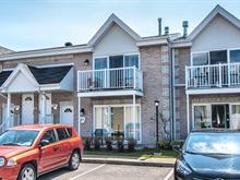 Condo for sale in La Haute-Saint-Charles (Québec), Capitale-Nationale, 3645, Rue  Pincourt, 23780971 - Centris