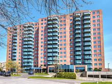Condo for sale in Sainte-Foy/Sillery/Cap-Rouge (Québec), Capitale-Nationale, 3315, Rue  France-Prime, apt. 206, 16991421 - Centris
