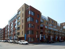 Condo à vendre à Ville-Marie (Montréal), Montréal (Île), 1248, Avenue de l'Hôtel-de-Ville, app. 328, 26705945 - Centris