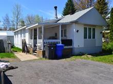 Mobile home for sale in Contrecoeur, Montérégie, 610, 8e Avenue, 19591746 - Centris