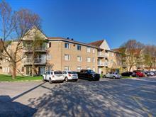 Condo for sale in Beauport (Québec), Capitale-Nationale, 3415, Rue  Clemenceau, apt. 131, 16370227 - Centris