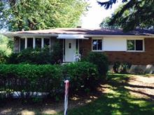 Maison à vendre à Blainville, Laurentides, 68, 76e Avenue Est, 18454795 - Centris