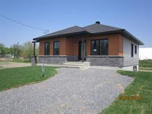 Maison à vendre à Saint-Jude, Montérégie, 23, Rue  Ménard, 10225173 - Centris