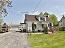 Maison à vendre à Upton, Montérégie, 1145, Rang de la Chute, 27586852 - Centris