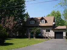Maison à vendre à Saint-Paul-de-l'Île-aux-Noix, Montérégie, 61, 33e Avenue, 23996639 - Centris