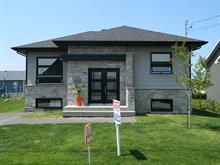 Maison à vendre à Victoriaville, Centre-du-Québec, 44, Rue  Annette-Bédard, 25938285 - Centris