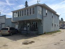 4plex for sale in Stanstead - Ville, Estrie, 656, Rue  Dufferin, 27314954 - Centris