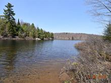 Lot for sale in Brownsburg-Chatham, Laurentides, Montée  Silverson, 25825087 - Centris