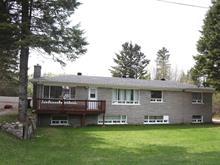 Triplex for sale in Charlesbourg (Québec), Capitale-Nationale, 395 - 399, boulevard du Lac, 19883029 - Centris