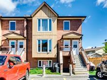 Condo à vendre à Hull (Gatineau), Outaouais, 570, boulevard des Hautes-Plaines, 21454661 - Centris