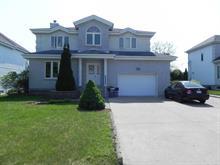 House for sale in L'Île-Bizard/Sainte-Geneviève (Montréal), Montréal (Island), 3151, boulevard  Chèvremont, 23986275 - Centris