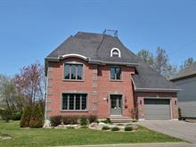 House for sale in Drummondville, Centre-du-Québec, 965, Rue  Marconi, 13444222 - Centris