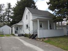 Maison à vendre à Lac-Mégantic, Estrie, 4529, Rue  Champlain, 14305014 - Centris