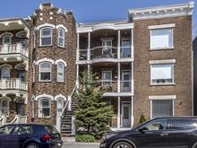 Condo for sale in La Cité-Limoilou (Québec), Capitale-Nationale, 124, Rue  Saunders, 27901189 - Centris