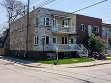 Duplex à vendre à Mercier/Hochelaga-Maisonneuve (Montréal), Montréal (Île), 7992 - 7994, Rue  La Fontaine, 18739543 - Centris