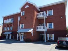 Condo for sale in Rimouski, Bas-Saint-Laurent, 91, Rue de l'Évêché Est, apt. 201, 18432348 - Centris