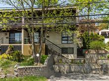 Duplex à vendre à Les Chutes-de-la-Chaudière-Est (Lévis), Chaudière-Appalaches, 1507 - 1509, Chemin du Sault, 9612999 - Centris